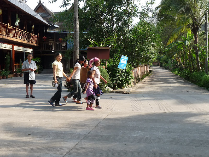 Chine . Yunnan..Galamba, Menglian Album A - Picture%2B229.jpg