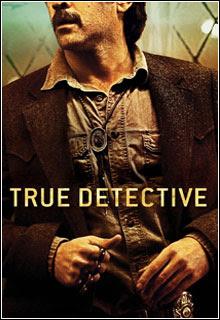 True Detective 2ª Temporada Completa HDTV 720p e 1080p Dual Áudio