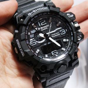Jual jam tangan G shock GWG