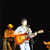 Watermelon Festival Concert 2012 - DSC_0378.JPG