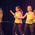 fsd-belledonna-show-2015-415.jpg