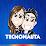 TecnonautaTV's profile photo