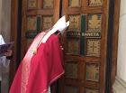 BishopOpensHolyDoor-300x222.jpg