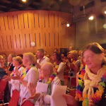 radio koszalin koncert 072.JPG