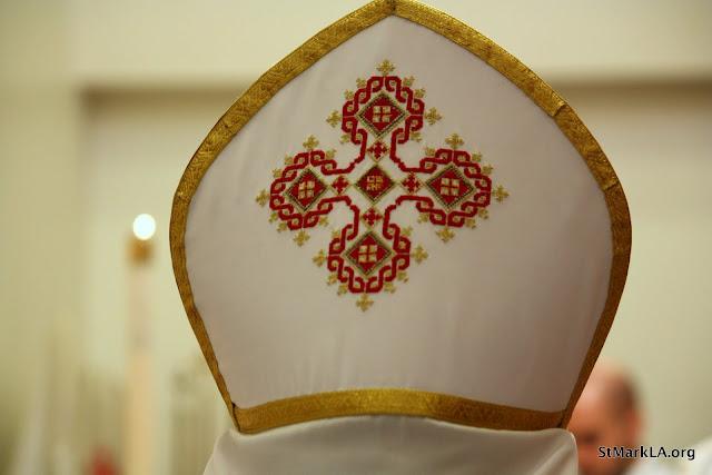 Ordination of Deacon Cyril Gorgy - IMG_4129.JPG