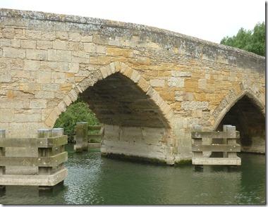 5 newbridge