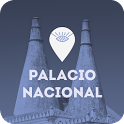 National Palace of Sintra - Soviews icon