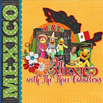 TMexico3