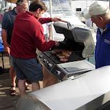 2008 Steak Fry - DSCN6276.JPG