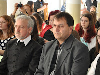 07 Patassy Sándor és Ibolya Olivér.JPG