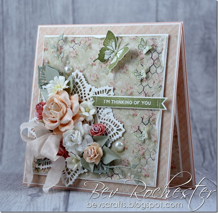 bev-rochester-whimsy-thinking-of-you3