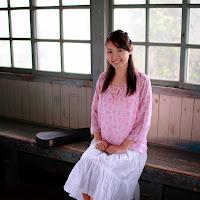 Bomb.TV 2006-06 Channel B - Takaou Ayatsuki BombTV-xat087.jpg