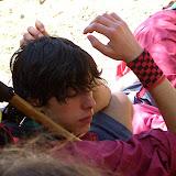 Campaments amb Lola Anglada 2005 - CIMG0351.JPG