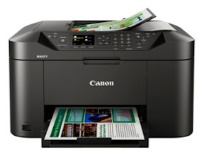 Canon MAXIFY MB2050  driver, Canon MAXIFY MB2050  driver download for windows mac os xlinux