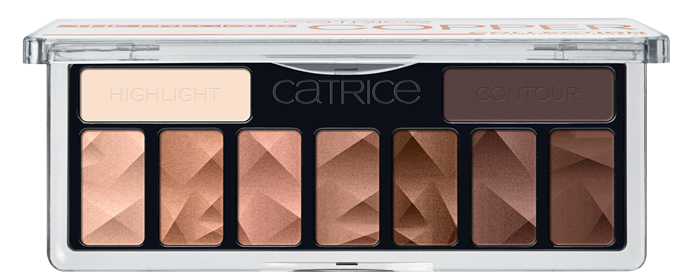 Catr_The-Collection_Eyeshadow-Palette_Precious-Copper_offen_1477665991