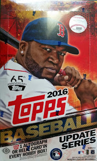 http://sportcardcollectors.blogspot.com/2016/11/review2016-topps-update-baseball-hobby.html