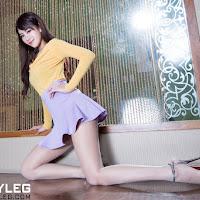 [Beautyleg]2015-08-19 No.1175 Miso 0019.jpg
