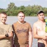 20160724_Fishing_Grushvytsia_004.jpg