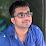 Avnish Gaurav's profile photo