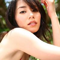 [DGC] No.621 - Momoko Tani 谷桃子 (87p) 41.jpg