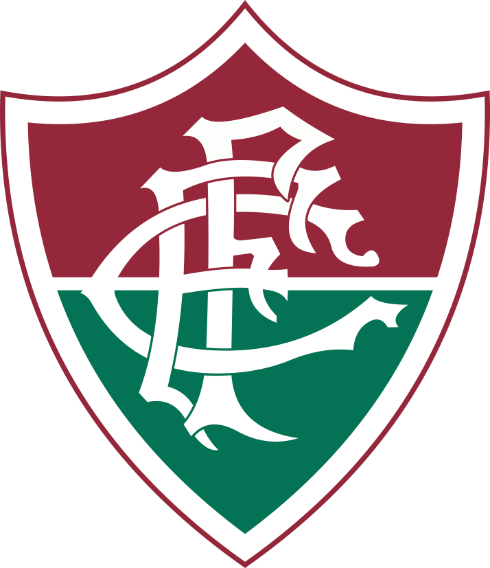 Escudo Fluminense