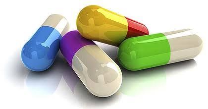 मरीजों को बड़ी राहत : टीबी - कैंसर का इलाज हुआ सस्ता, सरकार ने 42 दवाइयों के दाम 15% घटाए