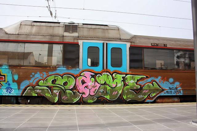 raye  (5)