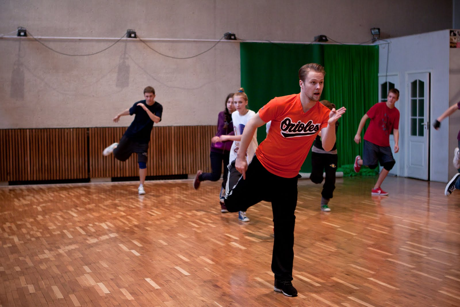 Workshop with Menno (NL)  - IMG_4230.jpg