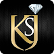 Kanaksagar Jewellers for Android