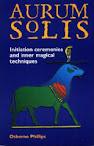 The Aurum Solis