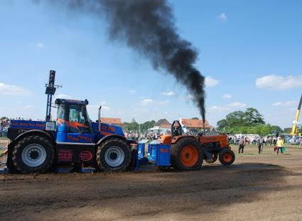Zondag 22--07-2012 (Tractorpulling) (212).JPG