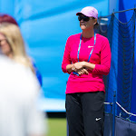 Lindsay Davenport - AEGON International 2015 -DSC_1889.jpg