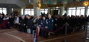 Pogrzeb prof. Zyty Gilowskiej (M.Kiryła)289.jpg