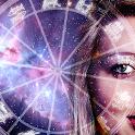 Daily Horoscope - Tarot 2016 icon