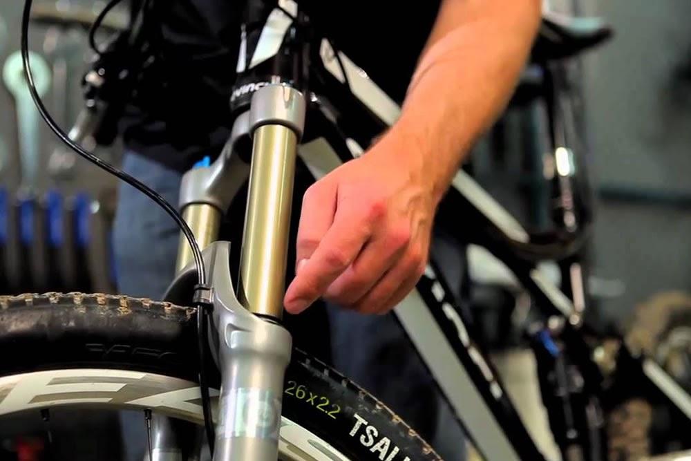 10 erros cometidos até por ciclistas experientes 1 - bike tribe.jpg