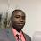 Maxwell Baptiste's profile photo