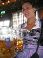 KORNMESSER BEIM OKTOBERFEST 2009 086.JPG