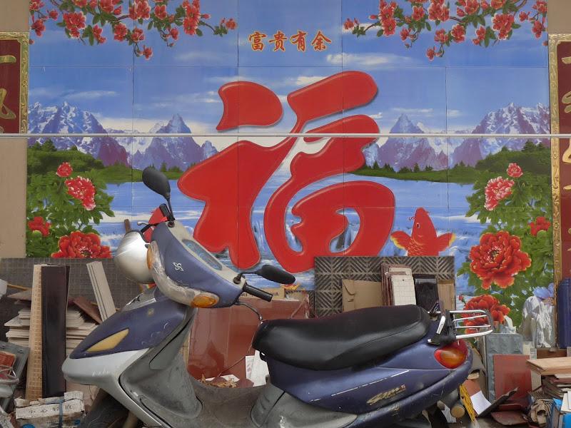 Chine .Yunnan,Menglian ,Tenchong, He shun, Chongning B - Picture%2B759.jpg