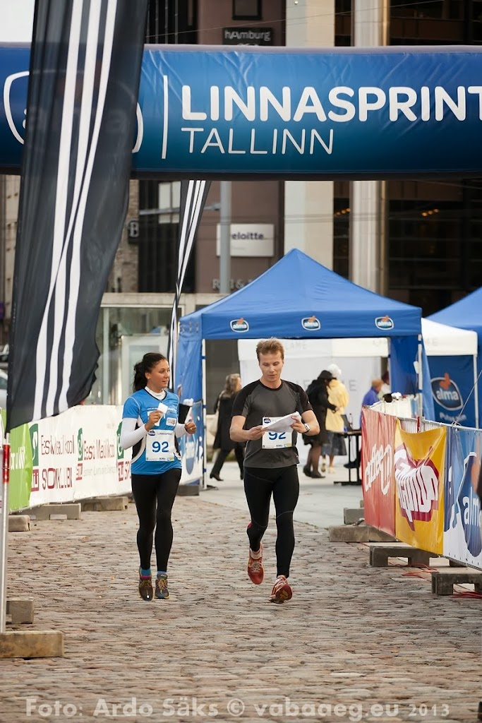 2013.09.18 Alma Linnasprint Tallinna II etapp - AS20130918TLLS_100S.jpg