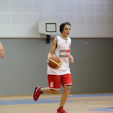 Basket 320.jpg