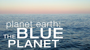 Planet Earth: The Blue Planet thumbnail