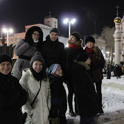 ekaterinburg-015.jpg