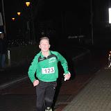 Klompenrace Rouveen - IMG_3866.jpg