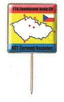 TTO Zeměpisné body ČR
