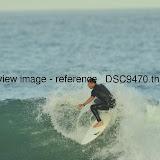 _DSC9470.thumb.jpg