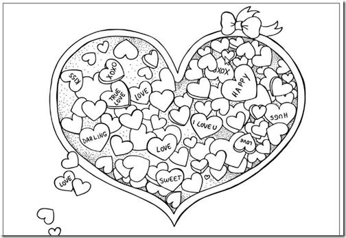 corazones blogcolorear (2)