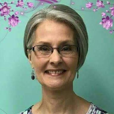 Kathleen Hudson Address Phone Number Public Records