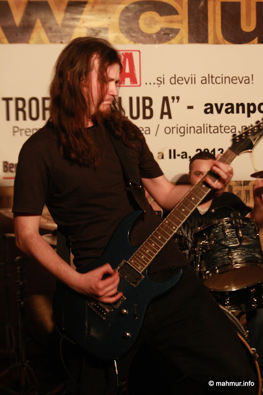 Trofeului Club A - Avanpost Rock - E1 - IMG_0260.JPG
