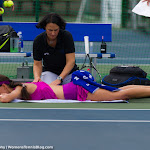 Anastasia Pivovarova - 2015 Toray Pan Pacific Open -DSC_0706.jpg