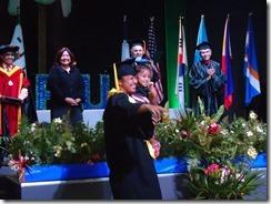 Graduation (27)